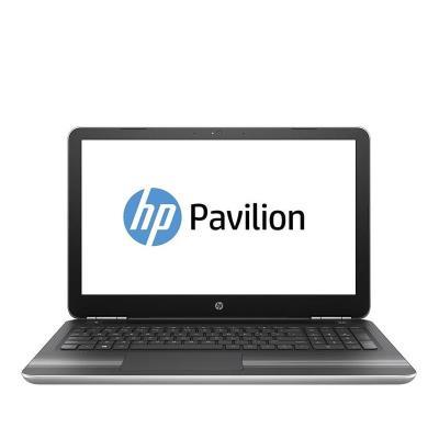 "Portatil HP 15-AW054SA 15.6"" AMD A9-9410 1TB 8GB WIN10H Reacondicionado"