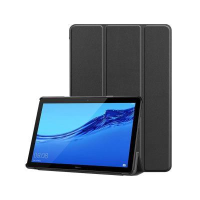 Capa Original Tablet Huawei Mediapad T5 Preta