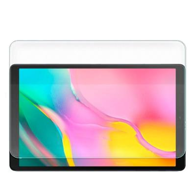 "Película de Vidro Samsung Tab A 2019 10.1"" T510"