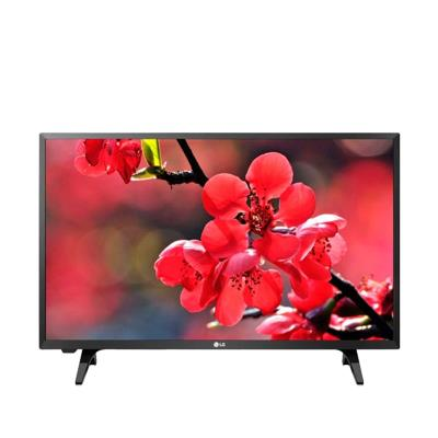 """TV LG 28"""" Preta (TK430V)"""