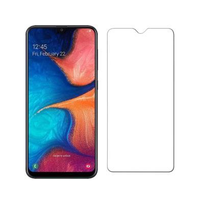 Película de Vidro Temperado Samsung Galaxy A10 A105