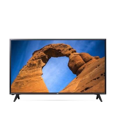 "TV LG 32"" Preta (LK500BPLA)"