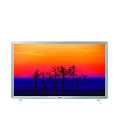 "TV LG 32"" Full HD Smart-TV Branca (LK6200PLA)"