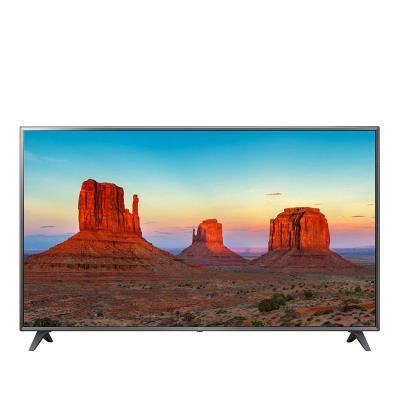 "TV LG 75"" Ultra HD 4K Smart-TV (UK6200PLB)"