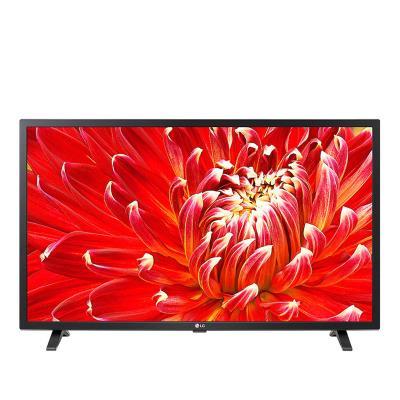 "TV LG 32"" Smart-TV Preto (LM630BPLA)"