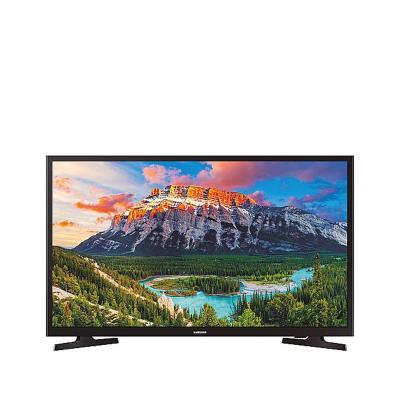 "TV Samsung 32"" Smart-TV Full HD Preta (UE32N5305AKXXC)"