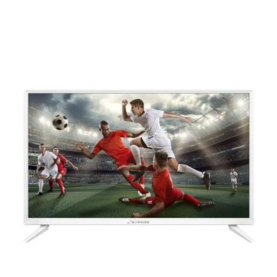 "TV Strong 24"" White (SRT24HZ4003N)"