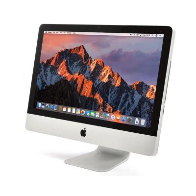 iMac A1311 21.5'' i5-2.7GHz 1TB/8GB Recondicionado
