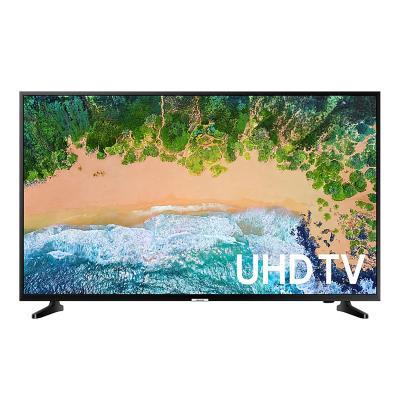 TV Samsung LED 65'' 4K UHD Smart TV (UE65NU7092)
