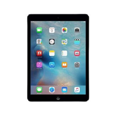 Apple iPad Air 9.7'' Wi-Fi 16GB/1GB Gris Espacial Reacondicionado