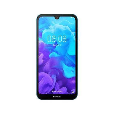 Huawei Y5 2019 16GB/2GB Dual SIM Blue