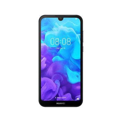Huawei Y5 2019 16GB/2GB Dual SIM Black