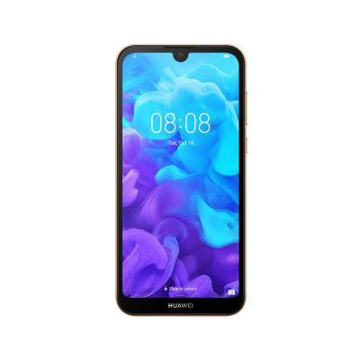 Huawei Y5 2019 16GB/2GB Dual SIM Marrón