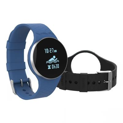 Smartband iHealth Wave AM4