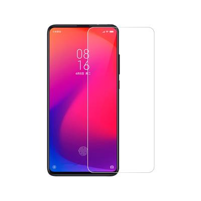 Tempered Glass Film Xiaomi Mi 9T / Mi 9T Pro