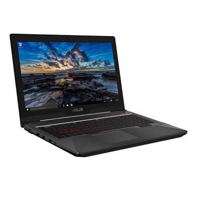 """Computador Portátil ASUS FX503VD 15.6"""" i7-7700HQ 1TB + SSD128 GB/8GB Recondicionado"""