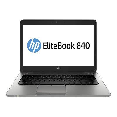 "Computador Portátil HP 840 G2 14"" i7-5600U SSD 240GB/8GB Recondicionado"