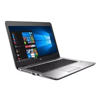 "Ordenador Portátil HP 840 G3 14"" i7-6600U SSD 256GB/8GB Reacondicionado"