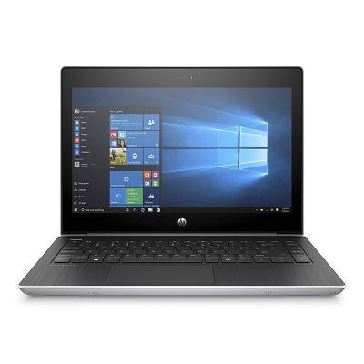 "Ordenador Portátil HP 440 G5 14"" i7-8550U SSD 256GB/8GB Reacondicionado"