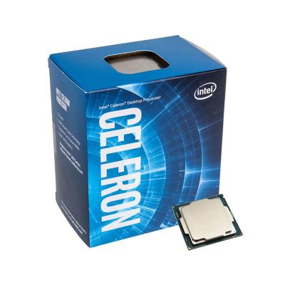 Processador Intel Celeron G4900 3.1GHz