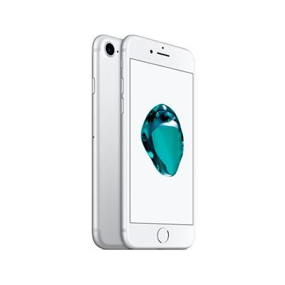 iPhone 7 128GB/2GB Silver Used Grade B