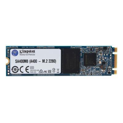 SSD M.2 2280 Kingston A400 240GB TLC
