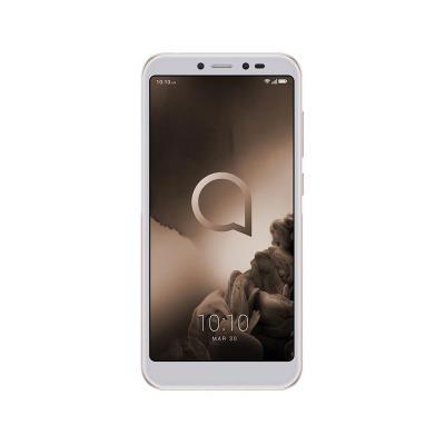 Alcatel 1S 2019 64GB/4GB Dual SIM Dorado