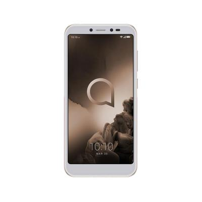 Alcatel 1S 2019 64GB/4GB Dual SIM Gold