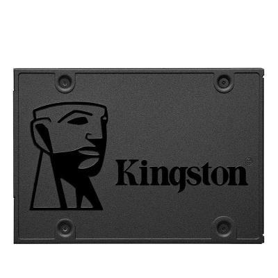 Disco SSD Kingston A400 480GB TLC