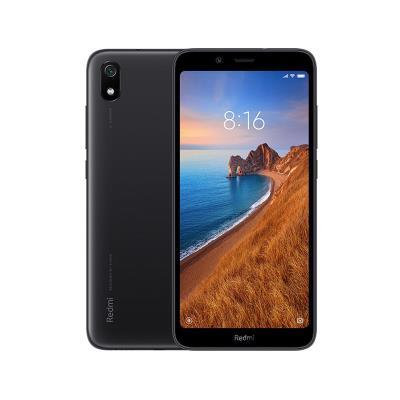 Xiaomi Redmi 7A 16GB/2GB Dual SIM Preto