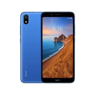 Xiaomi Redmi 7A 16GB/2GB Dual SIM Azul