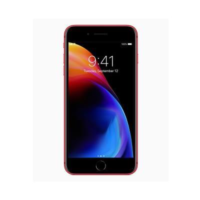 iPhone 8 Plus 64GB/3GB Vermelho Usado Grade A