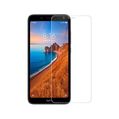 Tempered Glass Film Xiaomi Redmi 7A