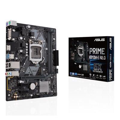 ATX Motherboard Asus Prime H310M-E