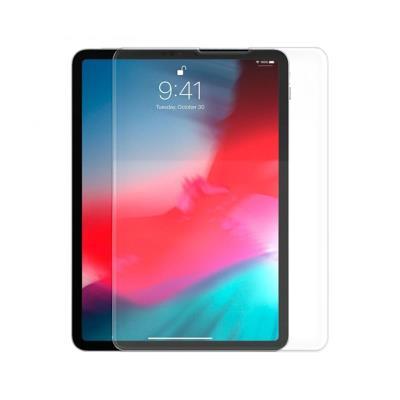 """Película de Vidro Temperado iPad Pro 11"""""""