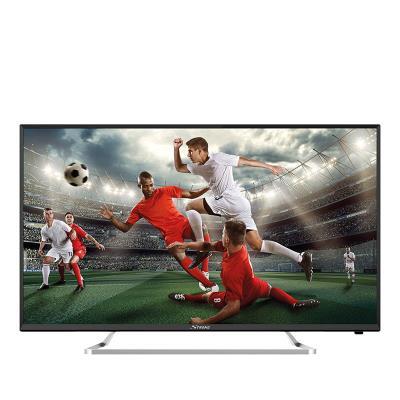 """TV Strong 40"""" FHD Preta (SRT32HB5203)"""