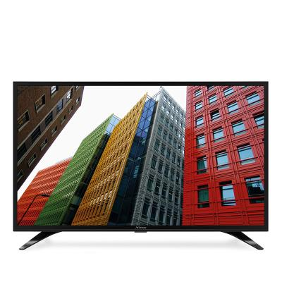 "TV Strong 40"" Smart TV FHD Preta (SRT40FB5203N)"