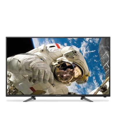 "TV Strong 40"" Full HD Black (SRT40FB4013N)"