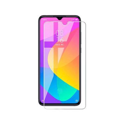 Película de Vidro Temperado Xiaomi Mi A3