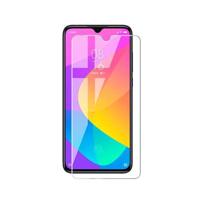 Tempered Glass Film Xiaomi Mi A3