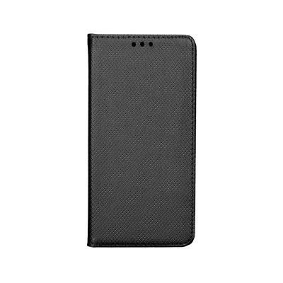 Flip Cover Premium Samsung Galaxy A10 A105 Black