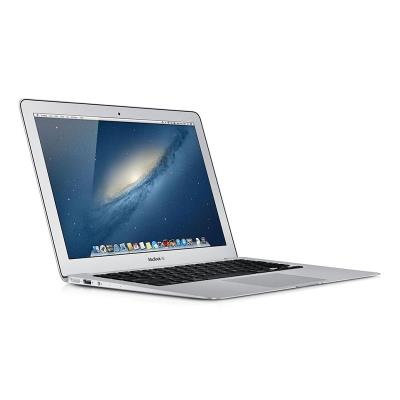 MacBook Air 13.3'' A1369 i5 1.8GHz SSD 250GB/4GB Recondicionado