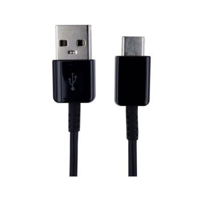 Cable Datos Samsung Type C 1.5M Negro (EP-DW720CBE)