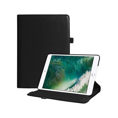 Flip Cover Case iPad Air 2 Black