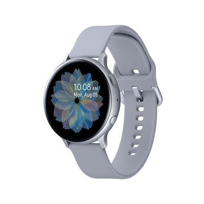 Smartwatch Samsung Galaxy Watch Active 2 40mm Aluminum Silver (R830)