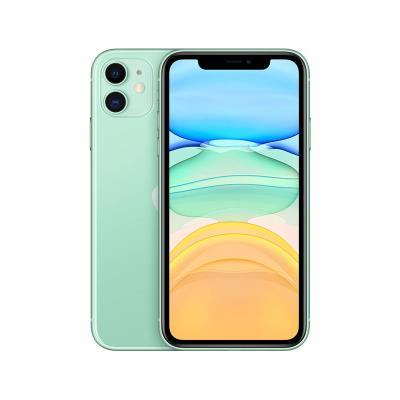 iPhone 11 64GB/4GB Green