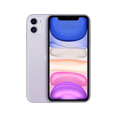iPhone 11 256GB/4GB Roxo
