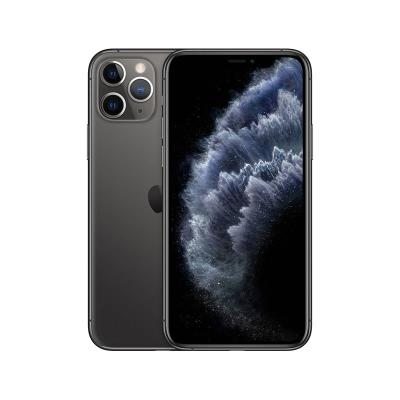 iPhone 11 Pro Max 512GB/4GB Cinzento Sideral