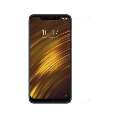 Tempered Glass Film Xiaomi Pocophone F1