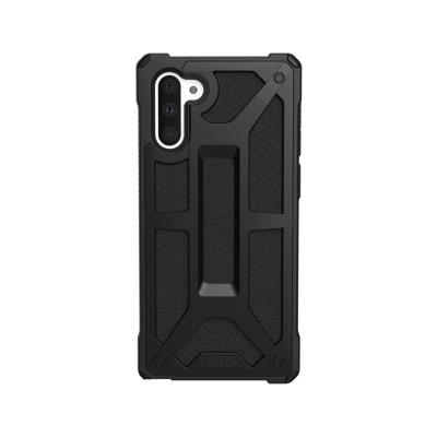 Cover UAG Monarch Samsung Galaxy Note 10 N970 Black